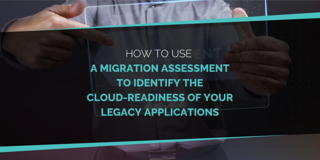 How to Use Migration Assessment