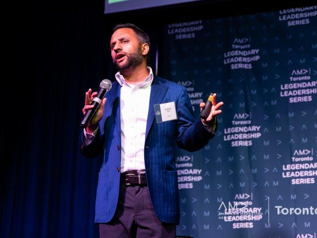 Oct-2019-AMA-Toronto-Legendary-Leadership-29-thegem-blog-justified